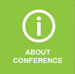 About conference