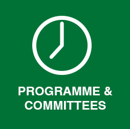 Programs and committees